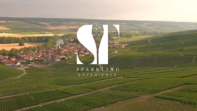 Wine Tourism in the Champagne Area